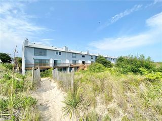 2100 E Ocean View Ave #5, Norfolk, VA 23518