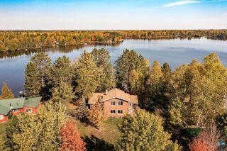 1322 W Stone Lake Ln, Brimson, MN 55602