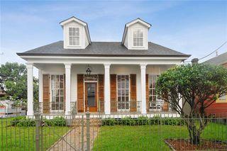 804 Lyons St, New Orleans, LA 70115