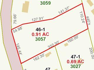 3057 Foster St, Palmer, MA 01069