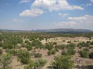 Lot 3 Ranchos Del Rito, San Jose, NM 87565