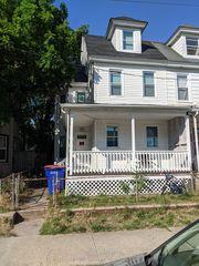 803 Archer St #B, Millville, NJ 08332