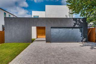 2011 McMillan Ave, Dallas, TX 75206