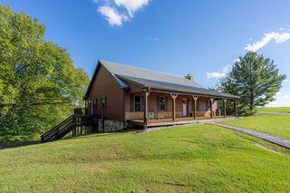 855 Drury Ridge Rd, Hartsville, TN 37074