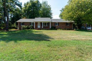 5838 Old Randleman Rd, Greensboro, NC 27406