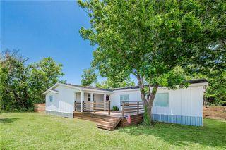 2906 Hockley St, Navasota, TX 77868