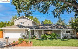 1730 Ruth Dr, Pleasant Hill, CA 94523