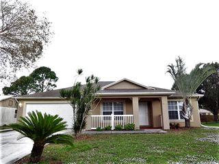 414 SW Meadow Ter, Pt Saint Lucie, FL 34984