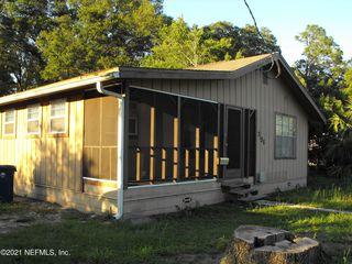 7135 Eaton Ave, Jacksonville, FL 32211