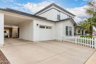 1203 W Monroe St, Phoenix, AZ 85007