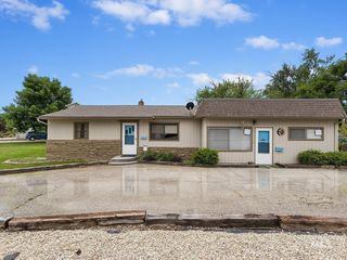 4201 W Kootenai St, Boise, ID 83705