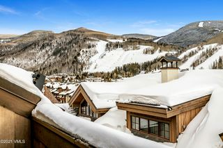 16 Vail Rd #402, Vail, CO 81657