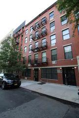 166 E 7th St #1, New York, NY 10009