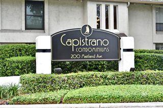 200 Maitland Ave #15, Altamonte Springs, FL 32701