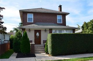 1852 S 2nd St, Allentown, PA 18103