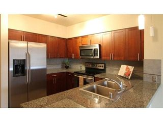 5440 Leary Ave NW #312, Seattle, WA 98107