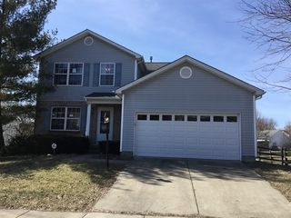 653 Linden Crk, Morrow, OH 45152