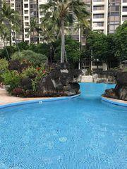 501 Hahaione St #1, Honolulu, HI 96825