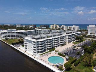 2773 S Ocean Blvd #5170, Palm Beach, FL 33480