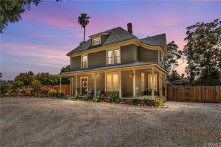528 Roosevelt Rd, Redlands, CA 92374