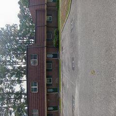 1025 Carolina Rd #K4, Conway, SC 29526