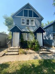 423 S 13th St, Boise, ID 83702