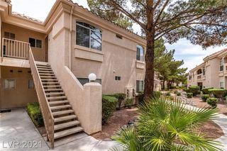 7400 W Flamingo Rd #2053, Las Vegas, NV 89147