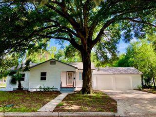 1047 W Marjorie St, Lakeland, FL 33815