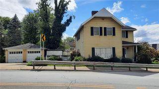 302 Taylor St, New Castle, PA 16101