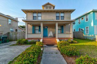 606 Braddock Ave, Daytona Beach, FL 32118