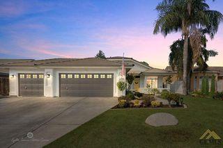 5111 Swaps Ct, Bakersfield, CA 93312
