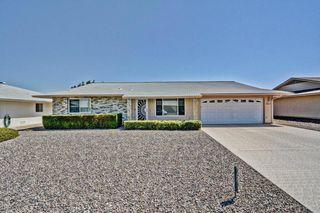 13211 W Jadestone Dr, Sun City West, AZ 85375