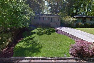 2103 Arlington Ave NE, Atlanta, GA 30324