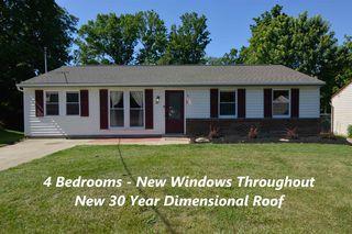 58 Waterside Way, Covington, KY 41017