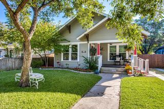 518 S Clinton Ave, Dallas, TX 75208