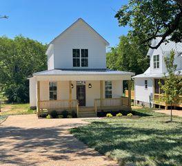 545 Green Ln, Whites Creek, TN 37189