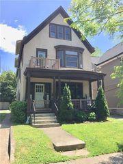 83 Norwood Ave, Buffalo, NY 14222