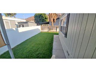 4901 Green River Rd #241, Corona, CA 92878