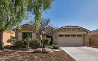 785 E Melanie St, San Tan Valley, AZ 85140