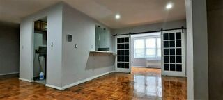 1261 Schenectady Ave #3L, Brooklyn, NY 11203