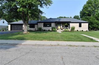 2951 E 62nd St, Indianapolis, IN 46220