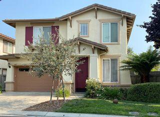Address Not Disclosed, Goleta, CA 93117