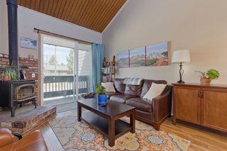 137 Laurel Mountain Rd #418, Mammoth Lakes, CA 93546