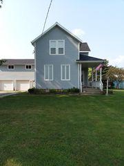 W3448 Loveland Rd, Elkhorn, WI 53121