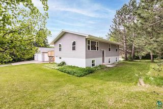 1130 N 3rd Ave, Duluth, MN 55810