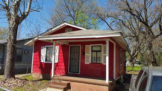 908 Lanier Ave #1, Jackson, MS 39203