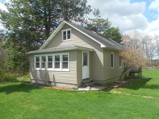 29427 Route 66, Lucinda, PA 16235