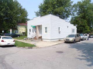 1005 Franklin Ave, Fort Wayne, IN 46808