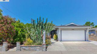 1481 Hillsdale Ave, San Jose, CA 95118