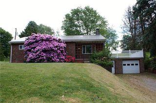 928 Bonniebrook Rd, Butler, PA 16002